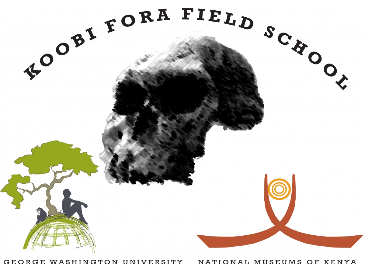Koobi Fora Field School Fellowships
