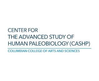 Center of the Advanced Study of Human Paleobiology
