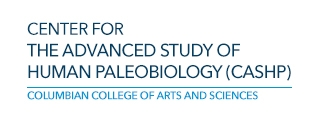 Center for the Advanced Study of Hominid Paleobiology